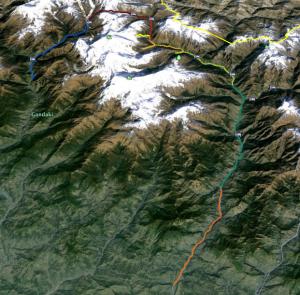 MMTR-2013-full-track image