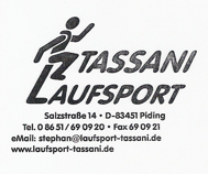 laufsport-tassani.de-logo