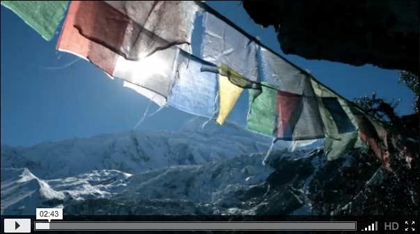 manaslu-trail-race-flickr-videolink
