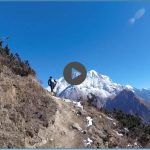 manaslu-running-video-nepal