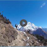 manaslu-running-video-nepal