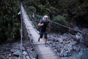 stage-2-manaslu-trail-lizzy-hawker-bridge